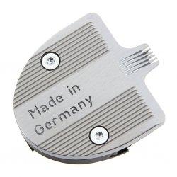 Moser Star Blade II System 3656 - náhradná strihacia hlava na strojček 1584 bd7fdf92a96