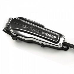 Kiepe Brutale Hair Clipper 6310 - profesionálny sieťový strojček na vlasy 39f1290912c