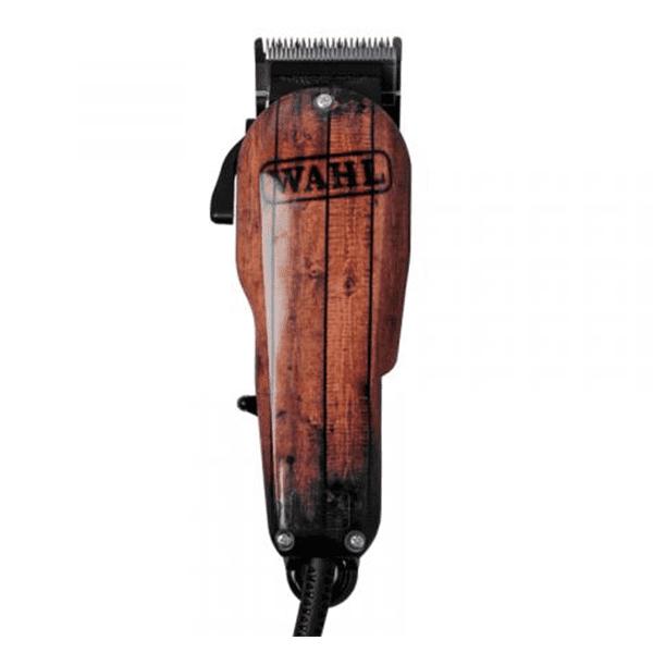 Barber profesionálne strihacie strojčeky na sieť (strana 3) fc513175e66